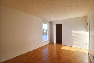 Photo 20: 9281 172 Street in Edmonton: Zone 20 Carriage for sale : MLS®# E4222602