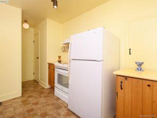 Photo 11: 469 Sturdee St in VICTORIA: Es Esquimalt House for sale (Esquimalt)  : MLS®# 817896
