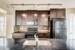 Photo 17: 108 Cranford Court SE in Calgary: Cranston Row/Townhouse for sale : MLS®# A1122061