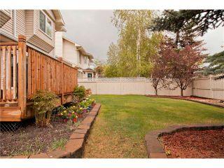 Photo 28: 114 DOUGLAS WOODS Court SE in Calgary: Douglasdale/Glen House for sale : MLS®# C4063831
