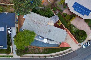 Photo 41: House for sale : 3 bedrooms : 1050 La Jolla Rancho Rd in La Jolla