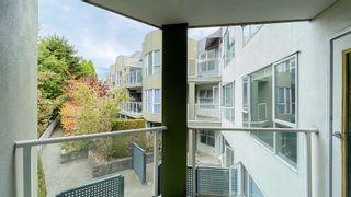"Photo 18: 220 8620 JONES Road in Richmond: Brighouse South Condo for sale in ""Sunnyvale"" : MLS®# R2601328"