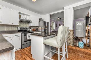 Photo 21: 20324 HAMPTON Street in Maple Ridge: Southwest Maple Ridge House for sale : MLS®# R2562554