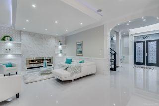 "Photo 6: 3021 ASTOR Drive in Burnaby: Sullivan Heights House for sale in ""SULLIVAN HEIGHTS"" (Burnaby North)  : MLS®# R2022479"