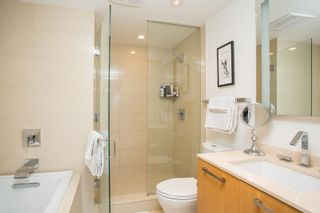 Photo 23: 1005 1565 W 6TH AVENUE in Vancouver: False Creek Condo for sale (Vancouver West)  : MLS®# R2598385