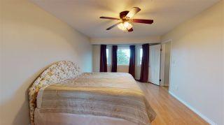 Photo 15: 5232 48 Street: Waskatenau House for sale : MLS®# E4214209