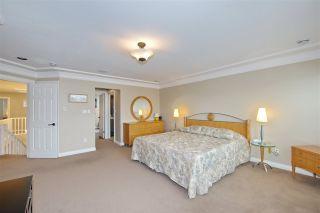 "Photo 21: 5819 MUSGRAVE Crescent in Richmond: Terra Nova House for sale in ""TERRA NOVA"" : MLS®# R2589187"