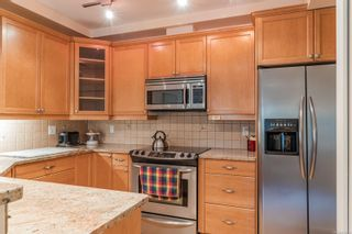 Photo 4: 103 5620 Edgewater Lane in Nanaimo: Na North Nanaimo Condo for sale : MLS®# 872598