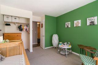 "Photo 23: 212 13771 72A Avenue in Surrey: East Newton Condo for sale in ""Newton Plaza"" : MLS®# R2576191"