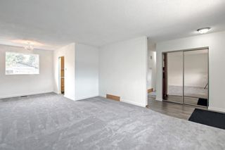 Photo 4: 1124 Northmount Drive NW in Calgary: Brentwood Detached for sale : MLS®# A1144480