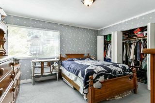 Photo 26: 1960 127A Street in Surrey: Crescent Bch Ocean Pk. House for sale (South Surrey White Rock)  : MLS®# R2583099