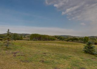 Photo 32: 322188 135 Street W: Rural Foothills County Detached for sale : MLS®# A1131052