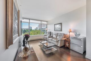 Photo 27: 514 2851 HEATHER Street in Vancouver: Fairview VW Condo for sale (Vancouver West)  : MLS®# R2616194