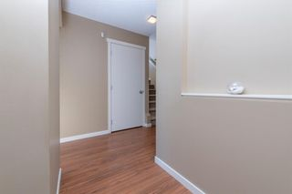 Photo 4: 60 COPPERPOND Road SE in Calgary: Copperfield Semi Detached for sale : MLS®# A1117009