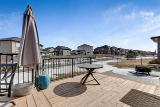 Photo 47: 868 East Lakeview Road: Chestermere Detached for sale : MLS®# A1081021