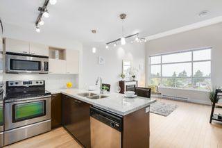 Photo 9: 401 7445 120 Street in Delta: Scottsdale Condo for sale (N. Delta)  : MLS®# R2160075
