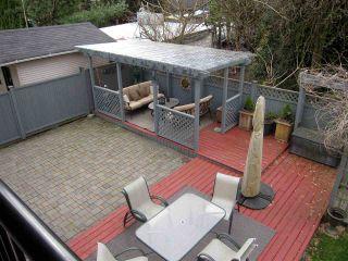Photo 19: 20670 LORNE Avenue in Maple Ridge: Southwest Maple Ridge House for sale : MLS®# R2251576