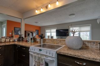 Photo 13: 878 10th Street NW in Portage la Prairie: House for sale : MLS®# 202111997