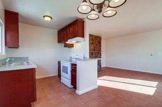 Photo 8: CITY HEIGHTS Condo for sale : 2 bedrooms : 4080 Van Dyke Avenue #8 in San Diego