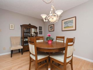 Photo 8: 557 Marine View in COBBLE HILL: ML Cobble Hill House for sale (Malahat & Area)  : MLS®# 809464