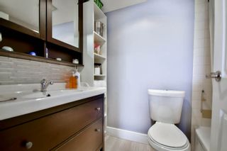 """Photo 27: 701 31 ELLIOT Street in New Westminster: Downtown NW Condo for sale in """"ROYAL ALBERT TOWER"""" : MLS®# R2065597"""