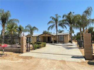 Photo 2: Manufactured Home for sale : 4 bedrooms : 29179 Alicante Drive in Menifee