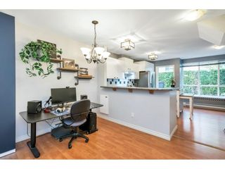Photo 9: 7360 HAWTHORNE Terrace in Burnaby: Highgate Townhouse for sale (Burnaby South)  : MLS®# R2612407