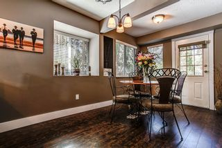 Photo 7: 12049 DOVER Street in Maple Ridge: West Central House for sale : MLS®# R2056899