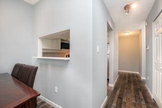 "Photo 7: 203 221 ELEVENTH Street in New Westminster: Uptown NW Condo for sale in ""THE STANDFORD"" : MLS®# R2464759"
