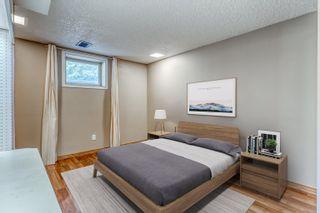 Photo 14: 10623 61 Avenue in Edmonton: Zone 15 House for sale : MLS®# E4262689