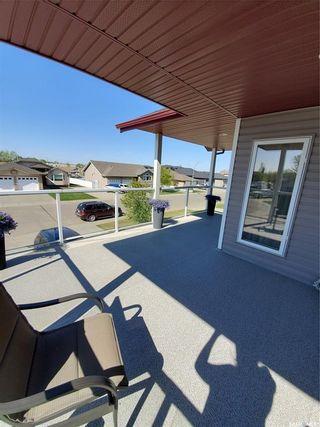 Photo 42: 304 Abbott Bay in Estevan: Trojan Residential for sale : MLS®# SK850218