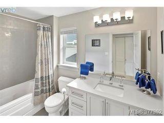 Photo 12: 2943 Burlington Cres in VICTORIA: La Langford Lake House for sale (Langford)  : MLS®# 757696