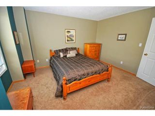 Photo 10: 149 Camirant Crescent in WINNIPEG: Windsor Park / Southdale / Island Lakes Residential for sale (South East Winnipeg)  : MLS®# 1409370