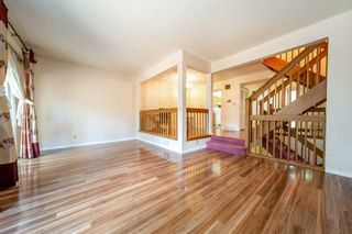 Photo 16: 2729 124 Street in Edmonton: Zone 16 Townhouse for sale : MLS®# E4253684