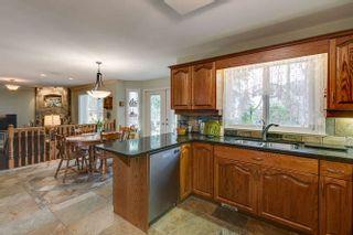 "Photo 20: 12157 238B Street in Maple Ridge: East Central House for sale in ""Falcon Oaks"" : MLS®# R2363331"