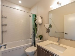 Photo 15: 912 10780 NO. 5 Road in Richmond: Ironwood Condo for sale : MLS®# R2592199