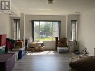 Photo 23: 3026 EDWARDS DRIVE in Williams Lake: House for sale : MLS®# R2604151