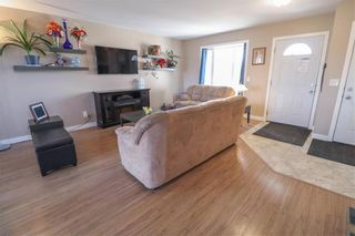 Photo 4: 9 GABOURY Place in Lorette: Serenity Trails Residential for sale (R05)  : MLS®# 202105646
