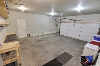 Photo 30: 425 Southwood Drive in Prince Albert: SouthWood Residential for sale : MLS®# SK870812