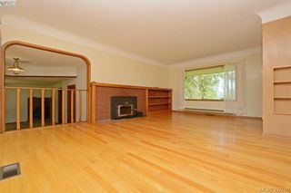 Photo 10: 10837 Deep Cove Rd in NORTH SAANICH: NS Deep Cove House for sale (North Saanich)  : MLS®# 788315