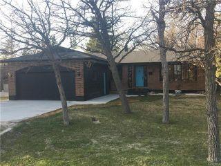 Photo 20: 3793 Vialoux Drive in Winnipeg: Residential for sale (1F)  : MLS®# 1811449