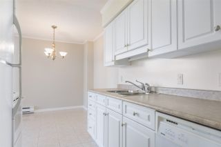 """Photo 2: 1202 2041 BELLWOOD Avenue in Burnaby: Brentwood Park Condo for sale in """"ANOLA PLACE"""" (Burnaby North)  : MLS®# R2209182"""