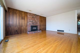 Photo 11: 3192 QUEENS Avenue in Vancouver: Collingwood VE House for sale (Vancouver East)  : MLS®# R2590887