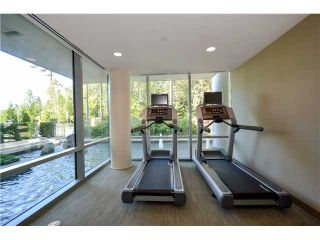 Photo 20: # 301 5838 BERTON AV in Vancouver: University VW Condo for sale (Vancouver West)  : MLS®# V1021508