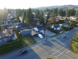 Photo 33: 7785 HURD Street in Mission: Mission BC House for sale : MLS®# R2553244