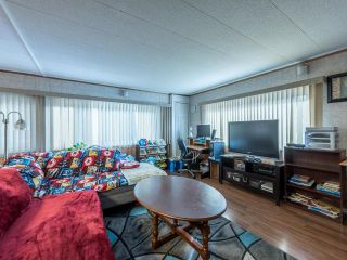 Photo 5: 3975 YELLOWHEAD HIGHWAY in Kamloops: Rayleigh Manufactured Home/Prefab for sale : MLS®# 160311