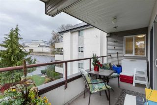 """Photo 26: 302 2526 LAKEVIEW Crescent in Abbotsford: Central Abbotsford Condo for sale in """"MILL SPRING MANOR"""" : MLS®# R2519449"""