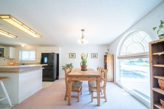 Photo 3: 71 3850 Maplewood Dr in : Na North Jingle Pot Manufactured Home for sale (Nanaimo)  : MLS®# 886071