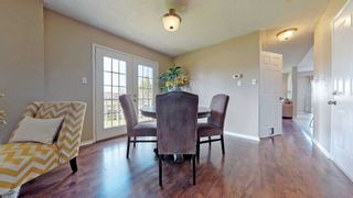 Photo 7: 37 Settler's Court in Whitby: Brooklin House (2-Storey) for sale : MLS®# E5244489