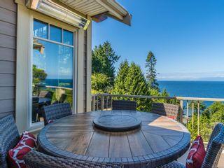 Photo 45: 5476 Bayshore Dr in : Na North Nanaimo House for sale (Nanaimo)  : MLS®# 882283